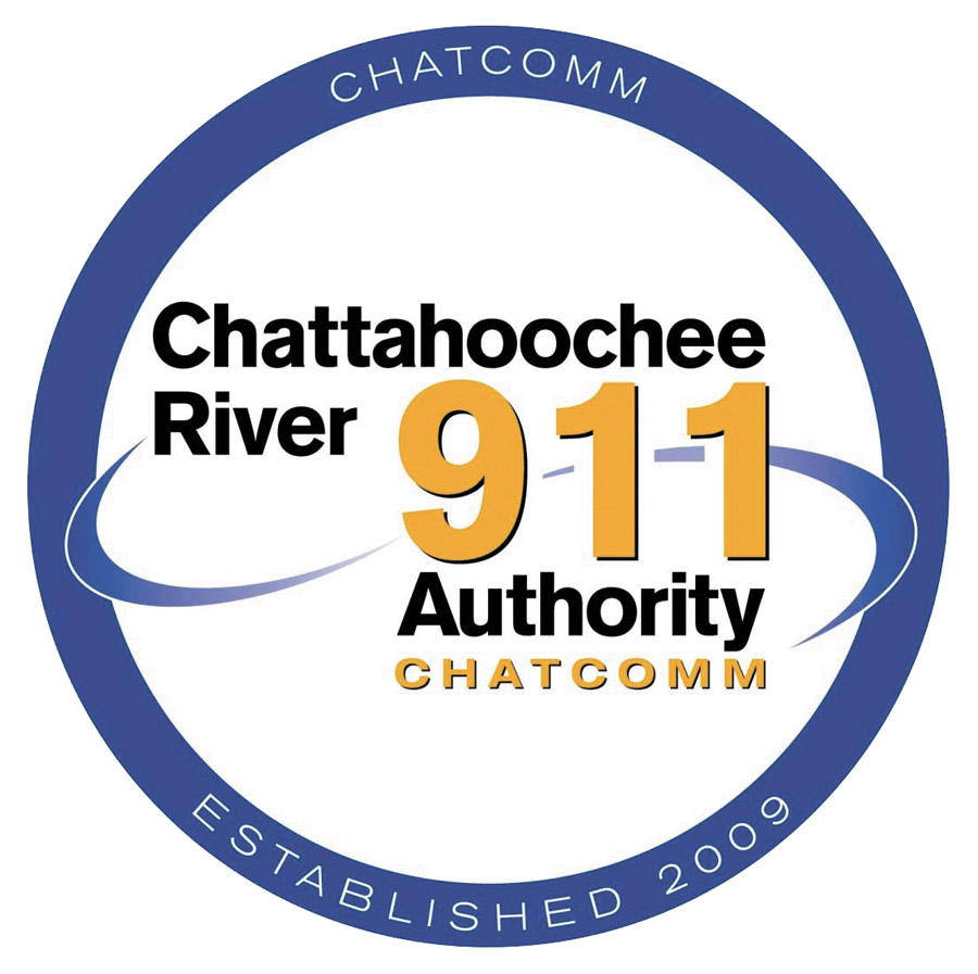 Dunwoody renews discussions with ChatComm