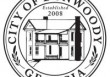 Design contract awarded for road improvements at Dunwoody's new Austin Elementary