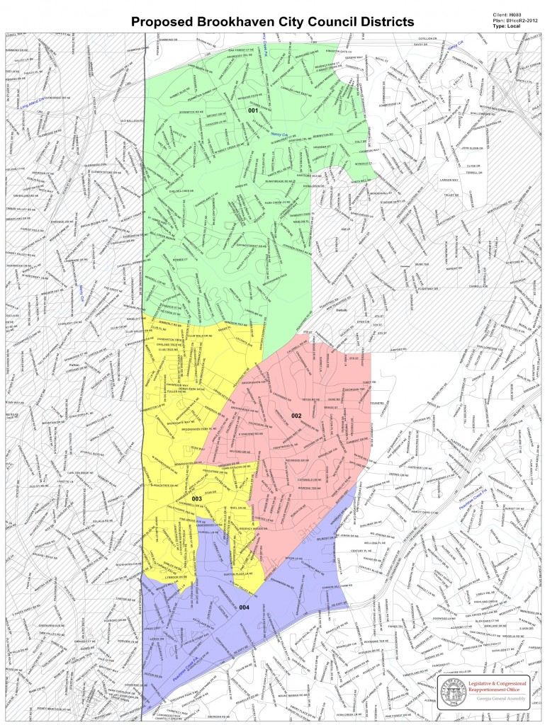 brookhaven-city-map