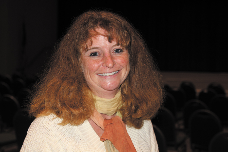 Dunwoody, Brookhaven news: Parent group chairwoman talks 'charter clusters'