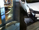 This ain't no drive-thru: Dunwoody PD respond to cars hitting buildings