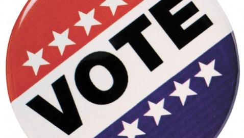 Voters Guide: State Legislature candidates