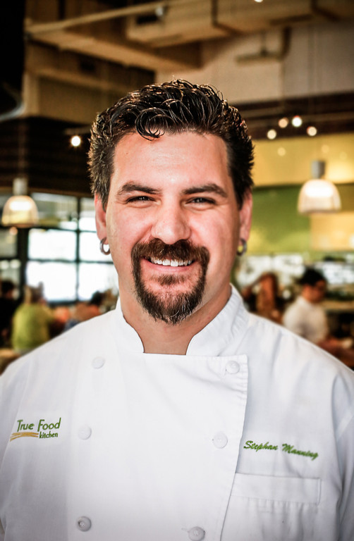 True Food Kitchen Opens At Lenox Reporter Newspapers