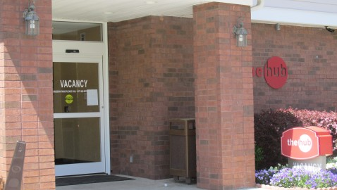Hub trial for code violations pushed to Oct. 3