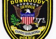 Dunwoody Police charge four more suspects in alleged prostitution rings