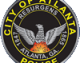 Buckhead crime reports: Intruder with shotgun ties up, robs resident