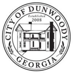 Dunwoody approves tree removal permit process for non-residential properties