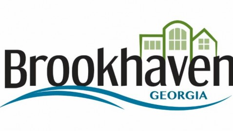 Brookhaven plans 'town hall' discussion Thursday night