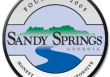 Sandy Springs adopts 'higher-quality' apartment materials requirement