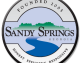 Sandy Springs holds birthday events