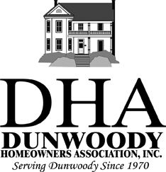 Dunwoody City Council to hold special called meeting June 24 to discuss DHA membership, city appointments