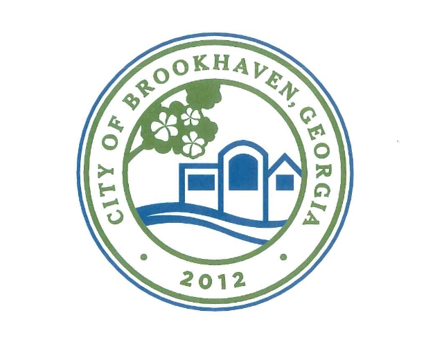 Brookhaven City Council retreat Friday to discuss city's vision