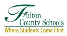 Fulton schools to be closed Sept. 13