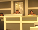 Brookhaven City Council enters into mediation with suspended city manager