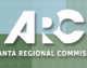 ARC grants to pay for transportation projects and plans