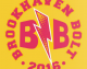 Brookhaven Bolt 5K run/walk to be held on May 21
