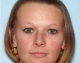 Dunwoody Police ask help to find missing woman