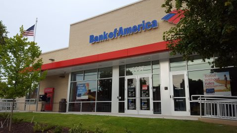 Why Perimeter's brick-and-mortar branch banks still thrive in the digital age