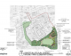Brookhaven's Skyland Park construction delayed by state, school district