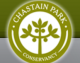 Chastain Park Conservancy to host drought-resistant gardening class
