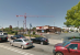 Plan to replace Sandy Springs Wendy's with bank blasted as anti-pedestrian