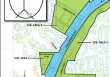 Brookhaven council to consider limiting Overlay District density