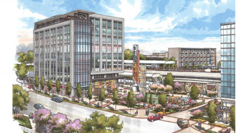 Contentious Brookhaven MARTA rezoning vote likely delayed again