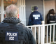 Metro Atlanta Mexican consulate office confirms 21 ICE arrests in area cities
