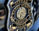 Sandy Springs Police to help protect college football championship