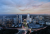 Special taxes on the table for Buckhead's park over Ga. 400