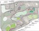 Dunwoody's Brook Run Park preliminary master plan revealed