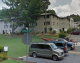 Brookhaven ZBA OKs plans to tear down Park Villa apartments for townhomes