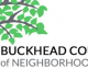 Buckhead Council to host mayoral candidate forum Oct. 18