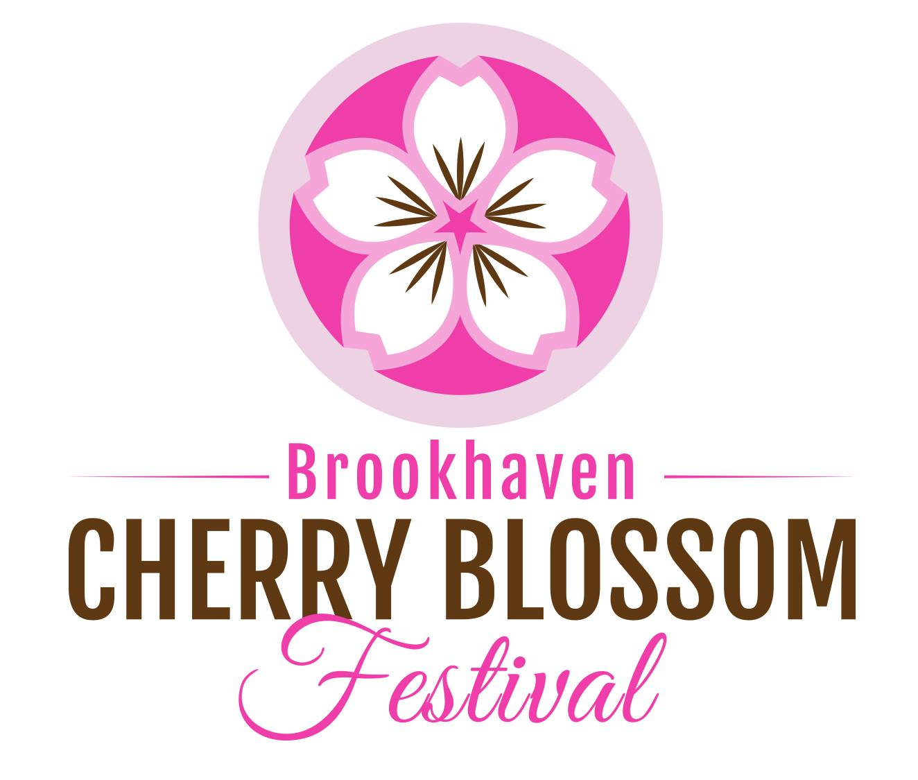 $200K Cherry Blossom Festival marketing was done without bid