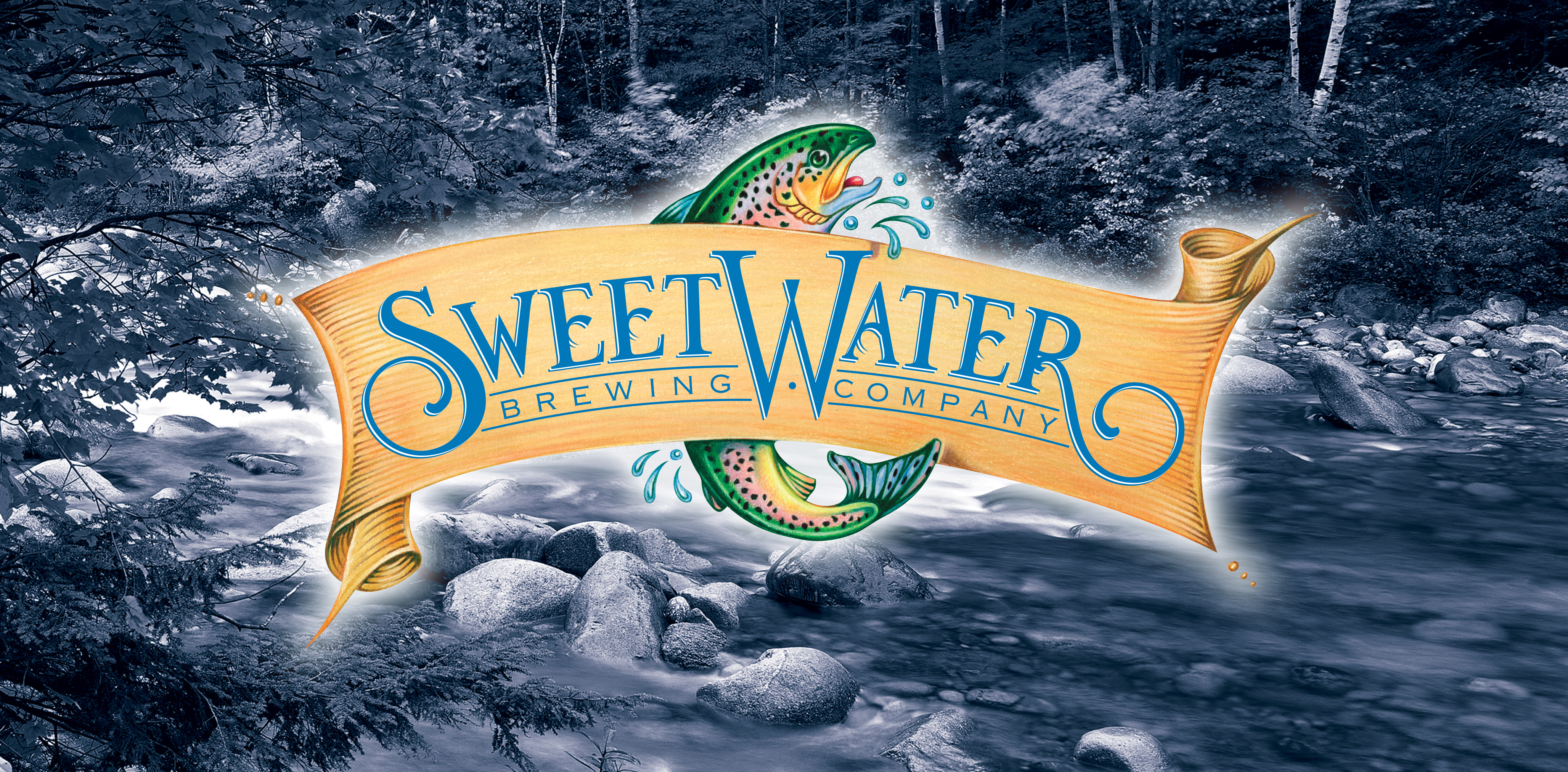 Sweetwater brewery to host fundraiser for Livable Buckhead ...