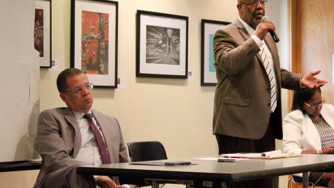 Fulton property tax assessments rolled back amid outrage