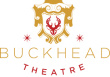 Live Nation takes over operation of Buckhead Theatre