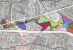 Brookhaven may use eminent domain for Greenway