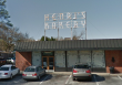 Iconic sign may move to Henri's Bakery's new location