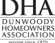 Dunwoody Homeowners Association to hear from hotel developers