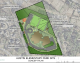 Dunwoody parks master plan criticized for lack of detail