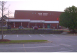Fulton Schools to hold Feb. 27 meeting on North Springs High renovation