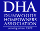 DHA approves Adopt-A-Stop for Winters Chapel triangle