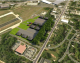 PDK Airport's proposed hangars raise noise concerns