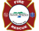 Sandy Springs to provide firefighters new mandatory cancer insurance
