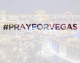 Commentary: After Las Vegas, ministers speak on 'the unspeakable'
