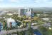 CHOA unveils detailed plans for North Druid Hills campus
