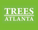 Trees Atlanta offering invasive plant class at Murphey Candler Park