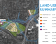 Dunwoody study looks at replacing 1,900 apartments with mixed uses