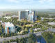 CHOA to break ground on Brookhaven campus expansion in January